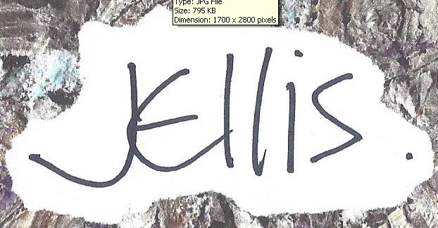2012-11-05_JEllis.png
