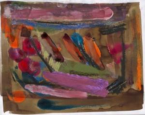 Julie Ellis Art Undiscovered (thumb)