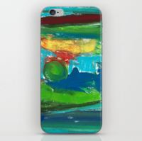 iPhone and iPod Skins